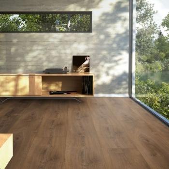 Parador Trendtime 6 Oak Montana Limed Laminate flooring