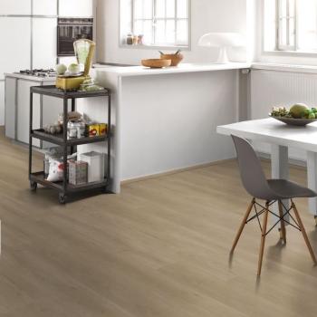 Parador Trendtime 6 Oak Loft Natural Vivid Texture Laminate Flooring