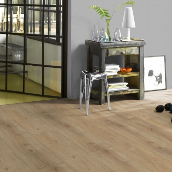 Parador Trendtime 6 Oak Nova Limed Laminate Flooring