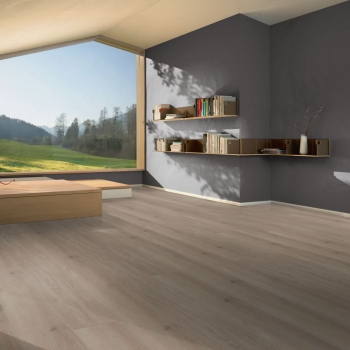 Parador Trendtime 6 Oak Skyline Pearl Grey Natural