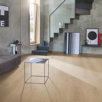 Parador Trendtime 6 Oak Studioline Natural Laminate Flooring