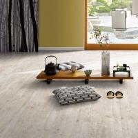 Parador Trendtime 6 Timber Rough Sawn Texture