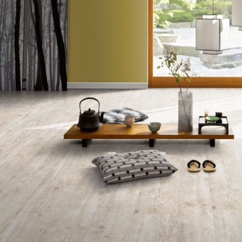 Parador Trendtime 6 Timber Rough Sawn Texture