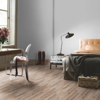 Parador 4.3 Oak Variant Sanded Solid Vinyl Flooring