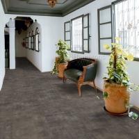 Parador Trendtime 5 Mineral Black SPC Rigid Click Vinyl Flooring