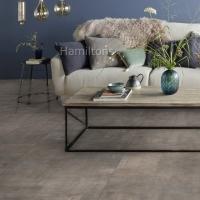Parador Trendtime 5 Mineral Grey SPC Rigid Click Vinyl Flooring