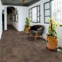 Parador Trendtime 5 Basalt Terra SPC Rigid Click Vinyl Flooring
