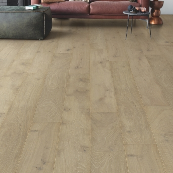 Quick-Step Compact Grande Light Storm Oak Extra Matt