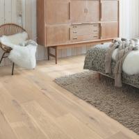 Quick-Step Palazzo Almond White Oak Oiled