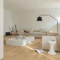 Quick-step Palazzo Refined Oak Engineered Wood Flooring PAL3095S