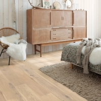 Quick-step Palazzo Oat Flake Engineered Wood Flooring PAL3891S