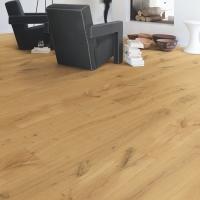 Quick-step Imperio Grain Oak Extra Matt