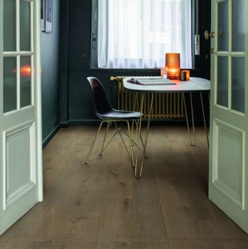 Quick-Step Imperio Light Royal Oak Oiled