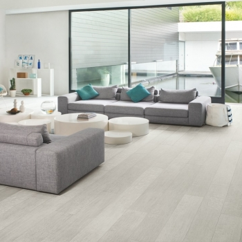 Quickstep Largo Pacific Oak