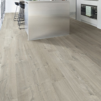 Quickstep Impressive Soft Oak Grey
