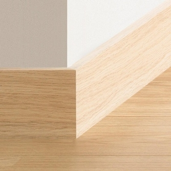 Quick-Step Parquet Skirting Board 14 x 77 x 2400mm