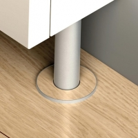 Quick-Step Pipe Covers 15mm or 22mm