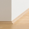 Quick-Step Oak Veneered Scotia Trim Any Colour To Match