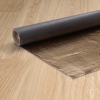 Quick-Step Silent Walk Underlay 7m² Roll