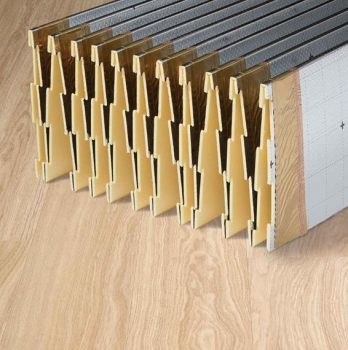 Quick-Step Thermolevel Underlay 9m²