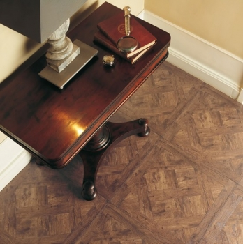 Quick-Step Arte Verailles Light Laminate Flooring UF1155