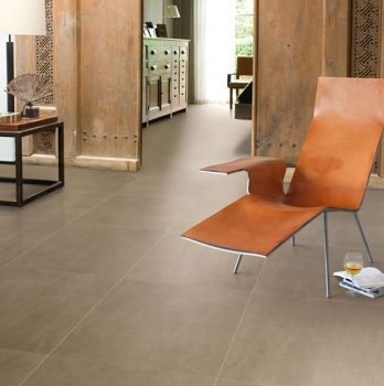 Quick-Step Arte Leather Tile Dark Laminate Flooring UF1402