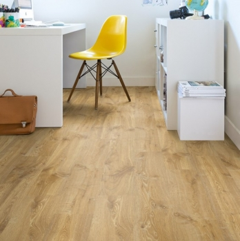 Quick-Step Creo Louisana Oak Natural CR3176 Laminate Flooring