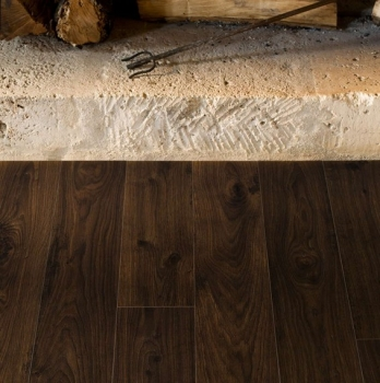 Quick-Step Elite Old White Oak Dark Laminate Flooring UE1496