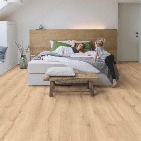 Buy Now For Less Discounted Quickstep Majestic Collection Save