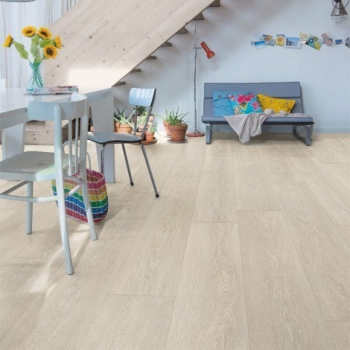Quickstep Majestic Valley Oak Light Beige