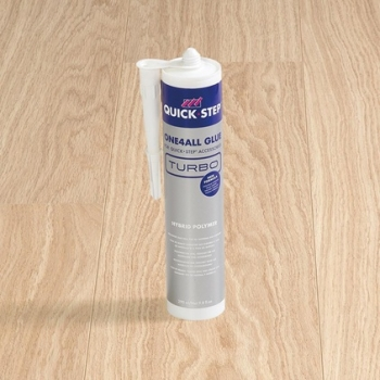 Quick-Step ONE4ALL Glue 290ml