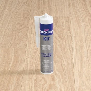 Quick-Step Kit Livyn Vinyl Sealant 310ml
