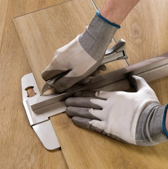Quick-Step Livyn LVT Installation Tool