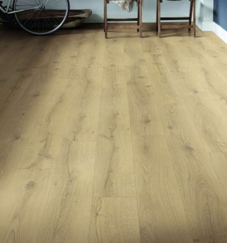 Quickstep Livyn Balance Click Plus Victorian Oak Natural