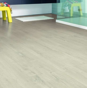 Quickstep Livyn Balance Velvet Oak light