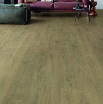 Quickstep Livyn Balance Rigid Click Plus Velvet Oak Sand