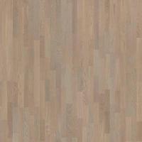 Tarkett Prestige Oak Driftwood 3 Strip Engineered Wood Flooring