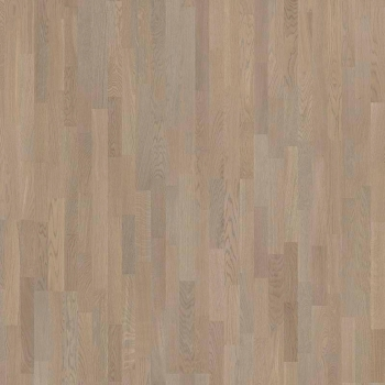 Tarkett Prestige Oak Driftwood 3 Strip Engineered Wood Flooring