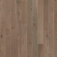 Tarkett Vintage Oak Orleans Engineered Wood Flooring
