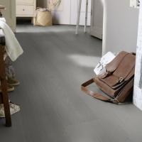 Tarkett Heritage Oak Dove Grey Engineered Wood Flooring