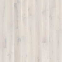 Tarkett Heritage Oak Opal White