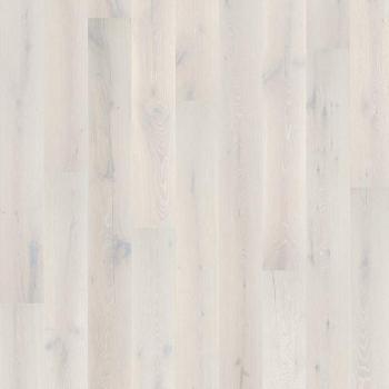 Tarkett Heritage Oak Opal White Engineered Wood Flooring