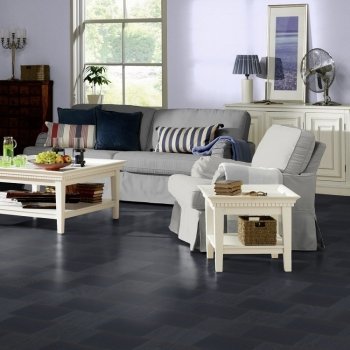 Tarkett Atelier Noble Oak Broadway Parquet Flooring