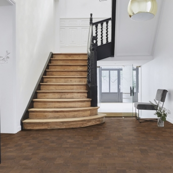 Tarkett Noble Oak Chelsea Parquet