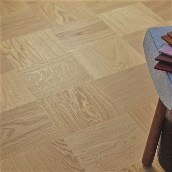 Tarkett Atelier Noble Oak Soho Parquet Flooring