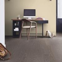 Tarkett Play Oak Marble Natura Matt Lacquer Engineered Wood Flooring