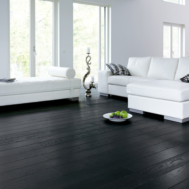 thick b horizontal legend home in compressed the black floor depot x flooring n bamboo wood
