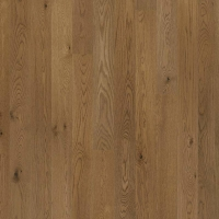 Tarkett Oak Antique Praline Matt Lacquer Engineered Wood Flooring