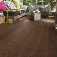 Tarkett Oak Cumin 1-Strip