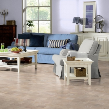 Tarkett Noble Oak Manhattan Parquet